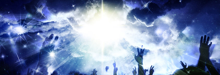 Gods_Presence