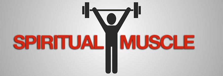 spiritual_muscle