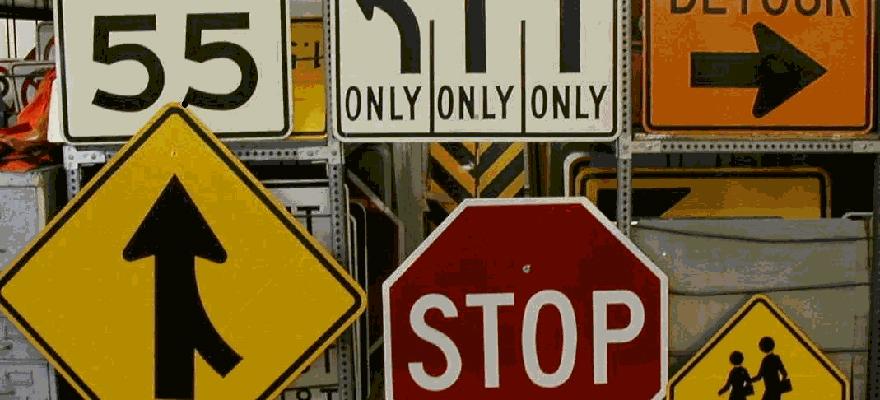traff_signs