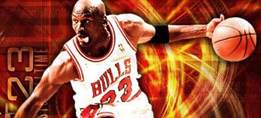 Michael-Jordan-Bulls-HD-Wallpaper