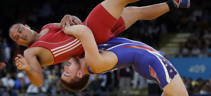 aptopix-london-olympics-wrestling-men.jpeg-1280x960