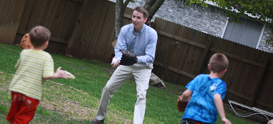 backyard-baseball-better