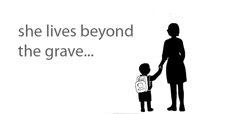 child-mother-silhouette copy