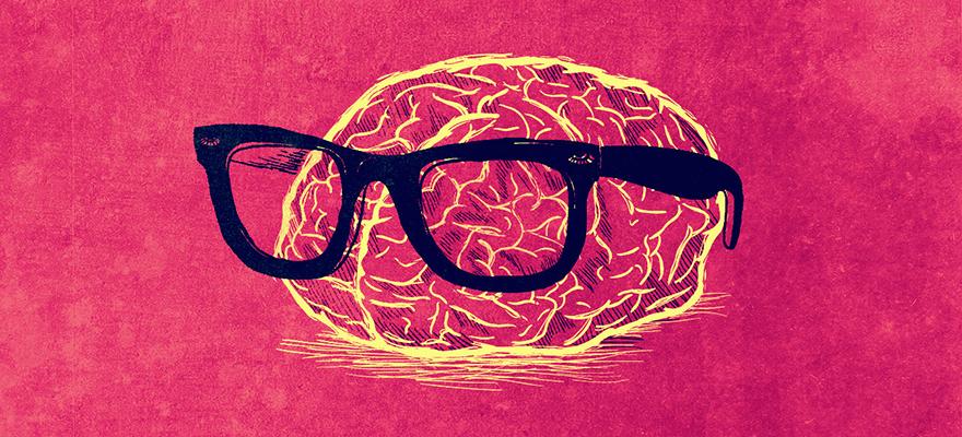 cool_brain