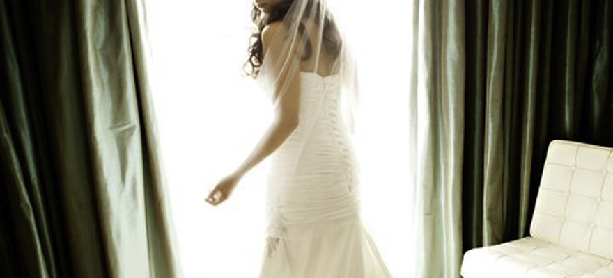 wedding dress 4-2