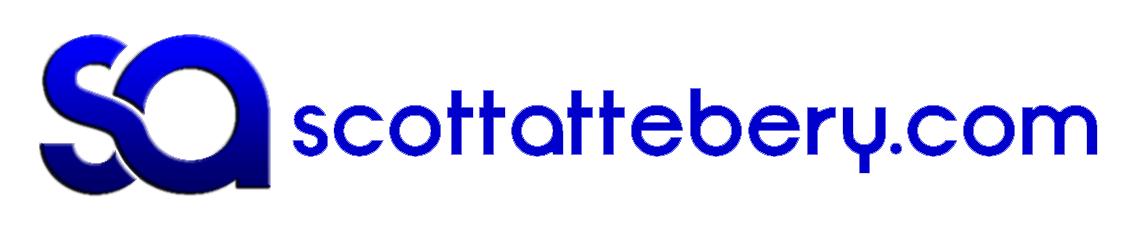 ScottAttebery.com