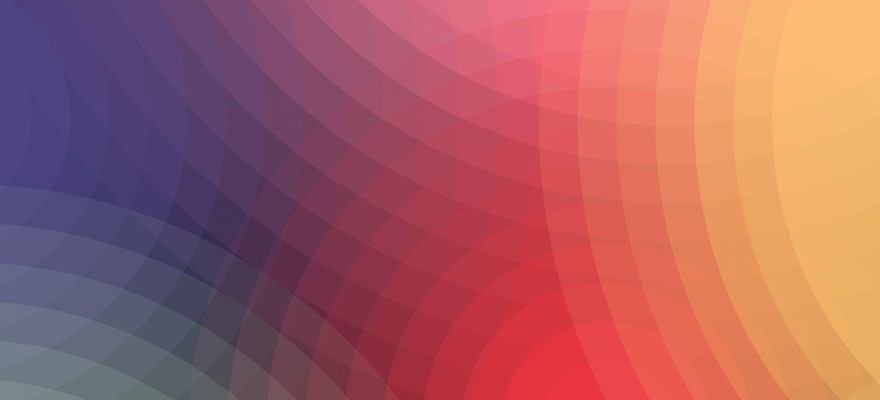 overlapping-pastel-circles-abstract-hd-wallpaper-1920x1080-1204