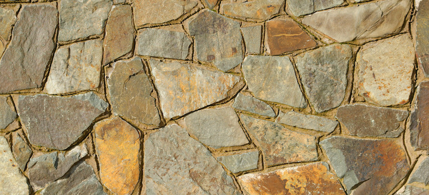 rustic-stone-wall-9