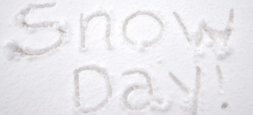 snow-day