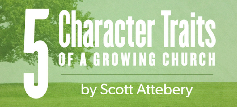 5CharacterTraits-cover