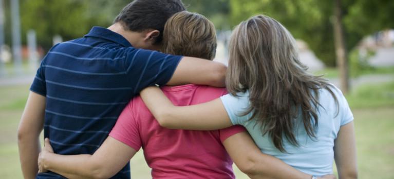 Consoling-mom-medium