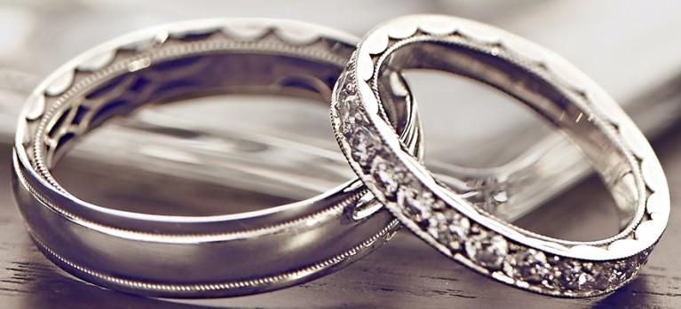 wedding-all
