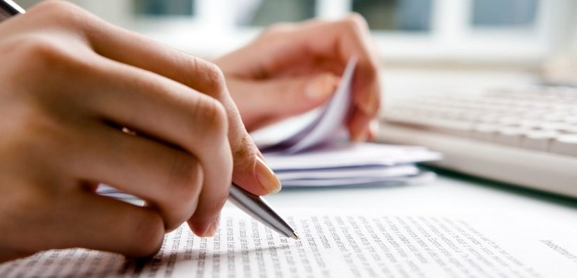 us+research writing Bio-medical research experts will help you prepare your scientific manuscript for publication in a leading international journal review, editing, translation.