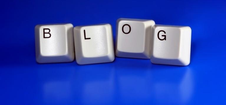 4 Vital Keys To Reading Christian Blogs Scott Attebery